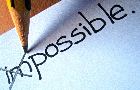 10 Core Strategies To Accomplish Your New Year's Goals & Objectives – #7