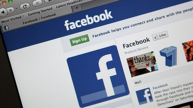 How To Run A Successful Facebook Promotion