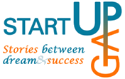 Startup Gap With Andy Nathan & Steve Olsher
