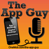 The App Guy Podcast