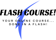 Flash Course