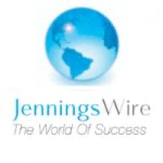 Jennings Wire_ The World of Success