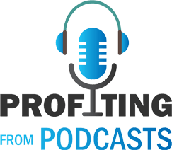 Profiting from Podcast Steve Olsher