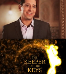 The Keepers of Keys