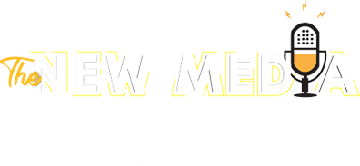 The New Media Summit