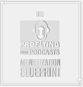 Monetizaion Blueprint
