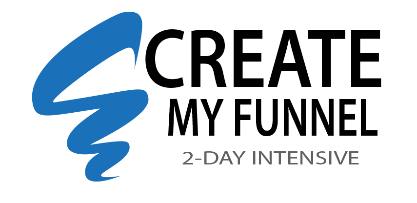Create My Funnel