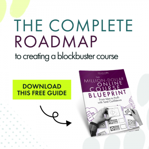 The Complete Roadmap